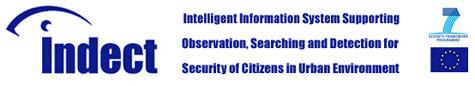 indect: eu-ueberwachung schriftzug