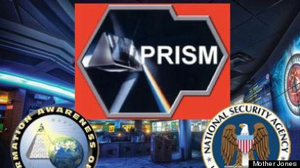 prisma-nsa-tias-logo