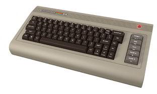 c64x supreme