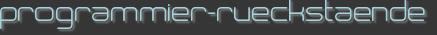 programmier-rueckstaende
