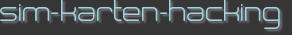 sim-karten-hacking