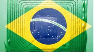rfid brasil