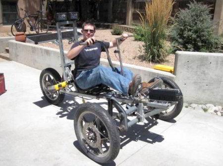 solar-duenen-buggy