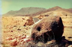 Fuerteventura CC0 Flickr
