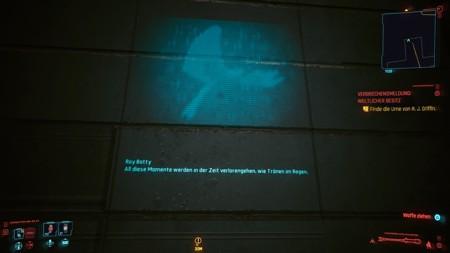 Cyberpunk2077_RoyBattyGrab_MissionRJGriffinsUrne