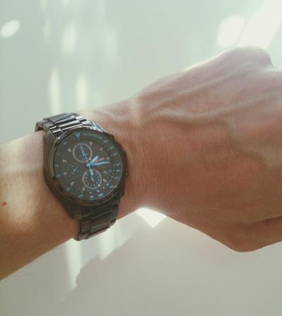 c1ph4 gegen smartwatch-hype!