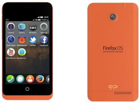 firefox_phone