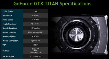 geforce_gtx_titan