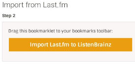 listenbrainz bookmarklet