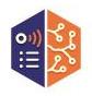 listenbrainz logo