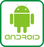 logo_android_medium