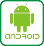 logo_android_medium
