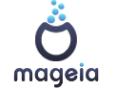 Mageia Linux Logo