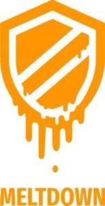 Meltdown Logo: CC0 Natascha Eibl