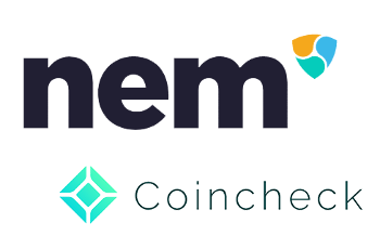 NEM-Coincheck-Megahack