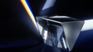 prism-logo im original