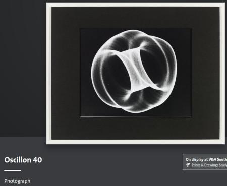 Oscillon 40