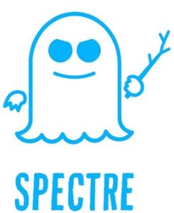 Spectre Logo CC0 Natascha Eibl