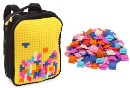 tetris_rucksack